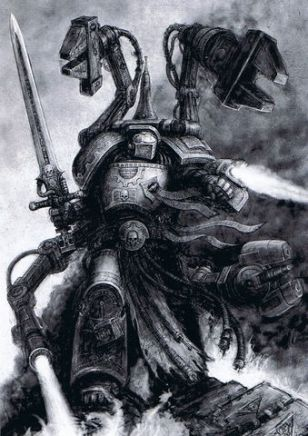 grey_knights_techmarine.jpg?w=308&h=436
