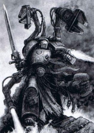 Grey_Knights_Techmarine