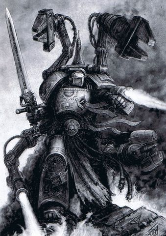 Grey_Knights_Techmarine