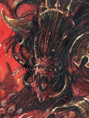 Daemon_Prince_Angron_by_Alex_Boyd