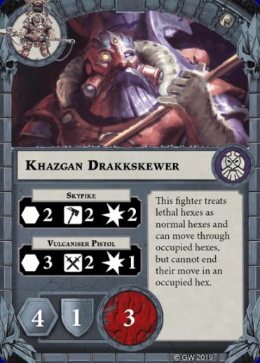 Khazgan